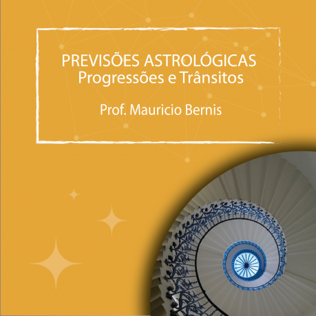 1553014560-31611901-459x459-progressoes-mauricio